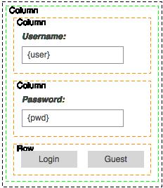 loging_sketch